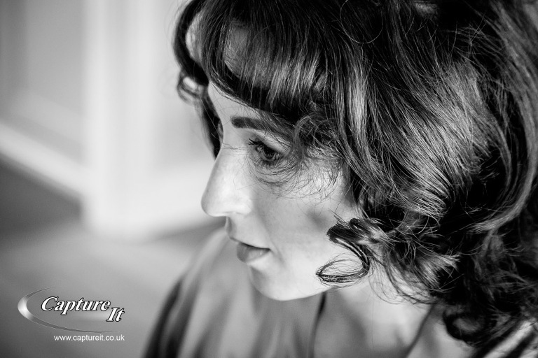 tenterden-kent-wedding-photography-hdl1-01