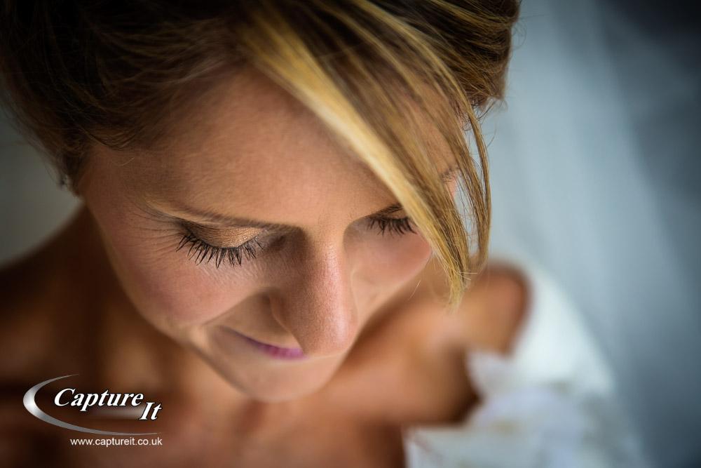 pinewood-studios-wedding-photography-ckw1-02