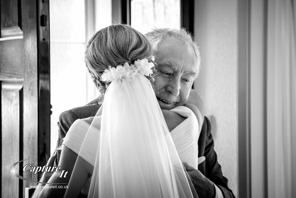 pinewood-studios-wedding-photography-ckw1-03