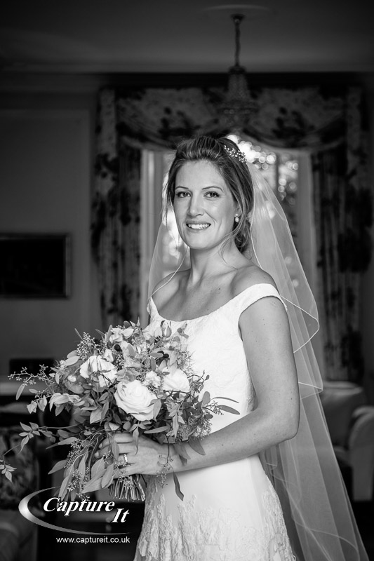 barnes-wedding-photography-fcl1-03