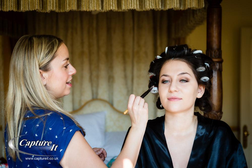 cantley-house-hotel-wedding-photography-ekw1-01
