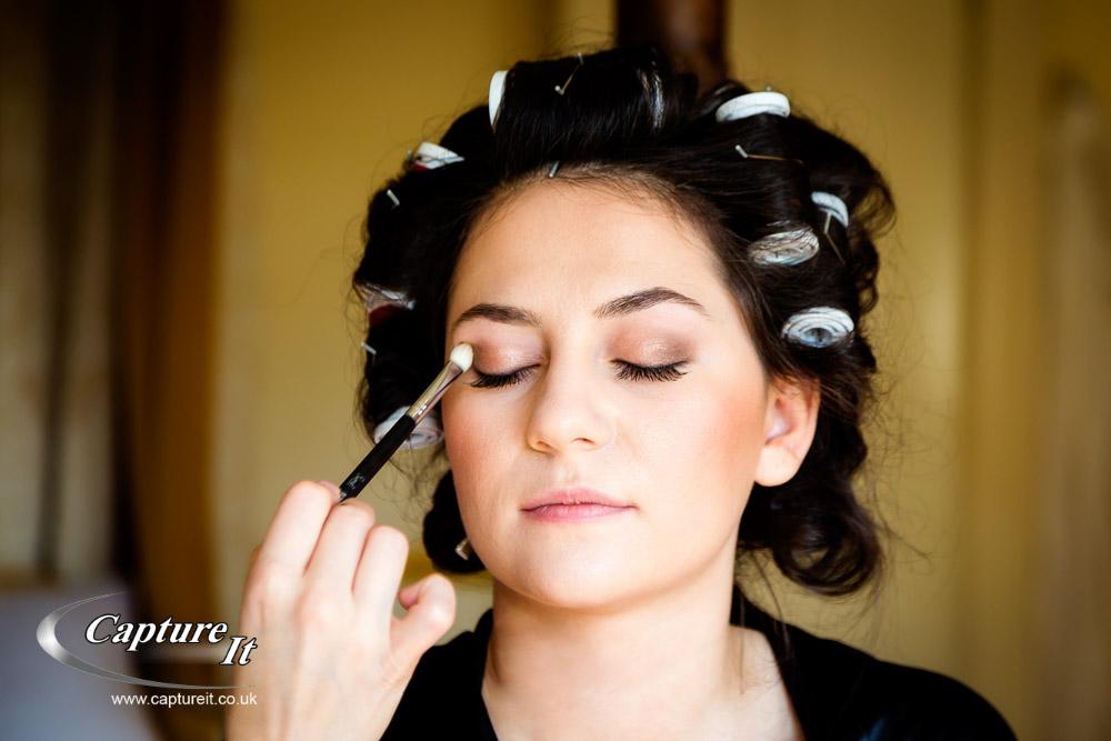cantley-house-hotel-wedding-photography-ekw1-02