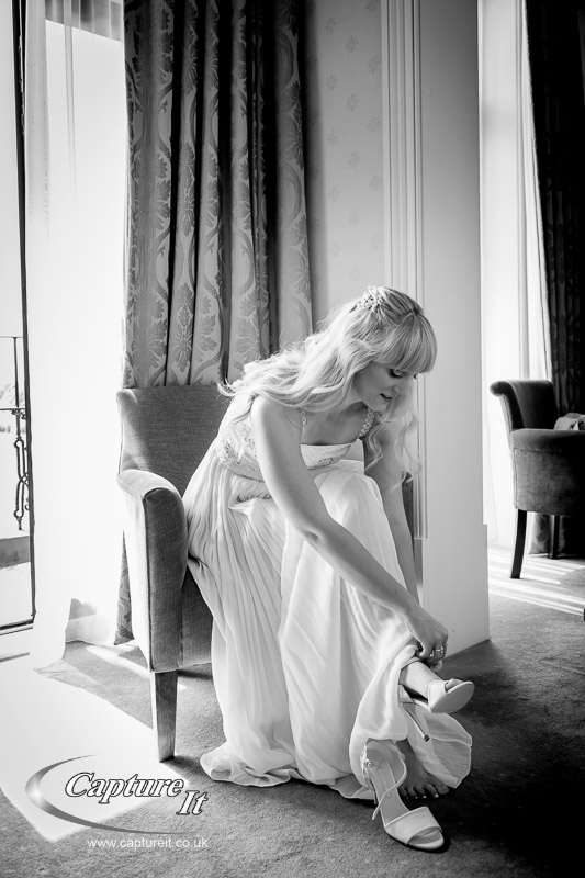 kew-gardens-wedding-photography-aal1-01