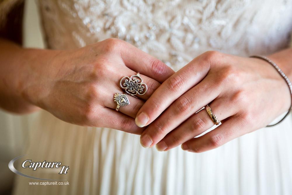 kew-gardens-wedding-photography-aal1-02