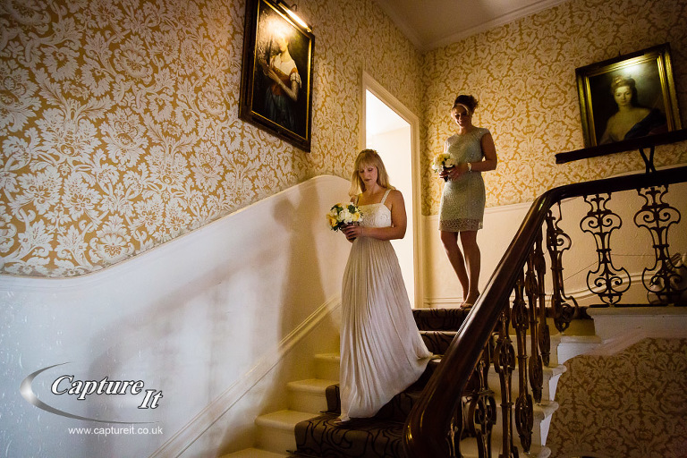 kew-gardens-wedding-photography-aal1-03