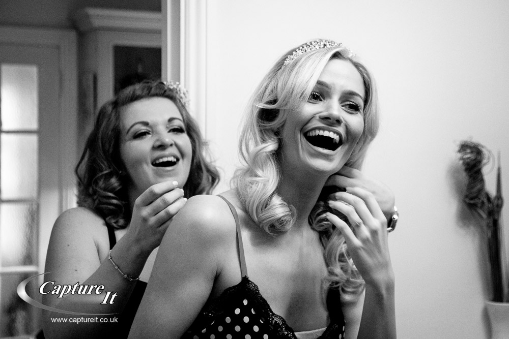 london-golf-club-wedding-photography-lmb1-02