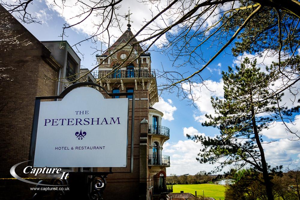 petersham-hotel-richmond-wedding-photography-dnc1-02