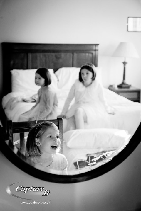 cantley-house-hotel-wedding-photography-dkl1-03