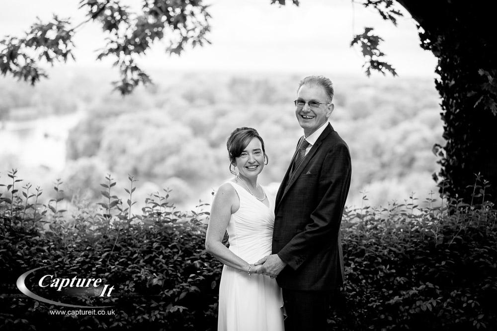 pembroke-lodge-wedding-photography-tar1-02