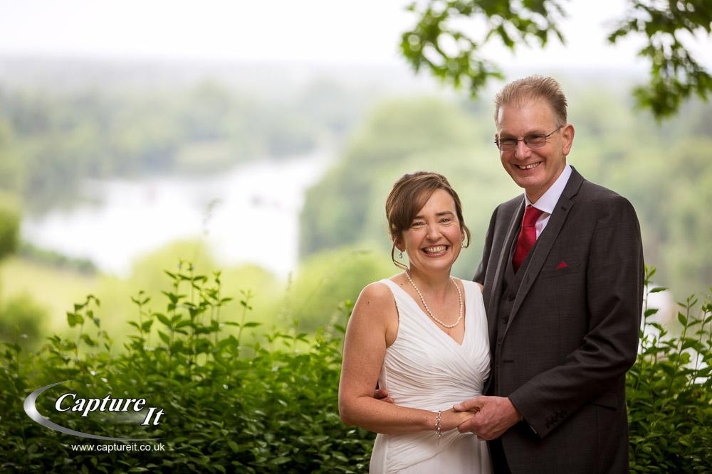 pembroke-lodge-wedding-photography-tar1-03