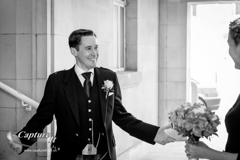 wandsworth-registry-office-wedding-photography-hem1-02