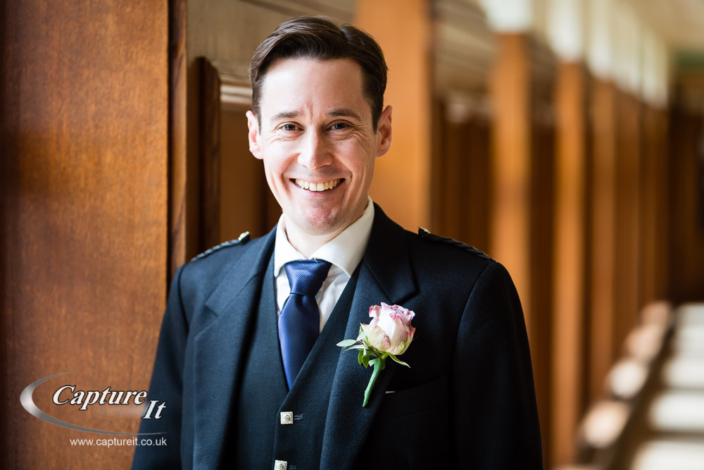 wandsworth-registry-office-wedding-photography-hem1-03