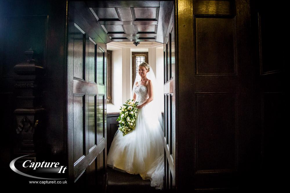 gate-street-barn-wedding-photography-jcj1-03
