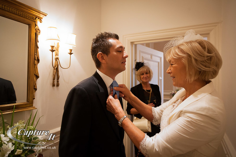 warren-house-wedding-photography-rcs1-03
