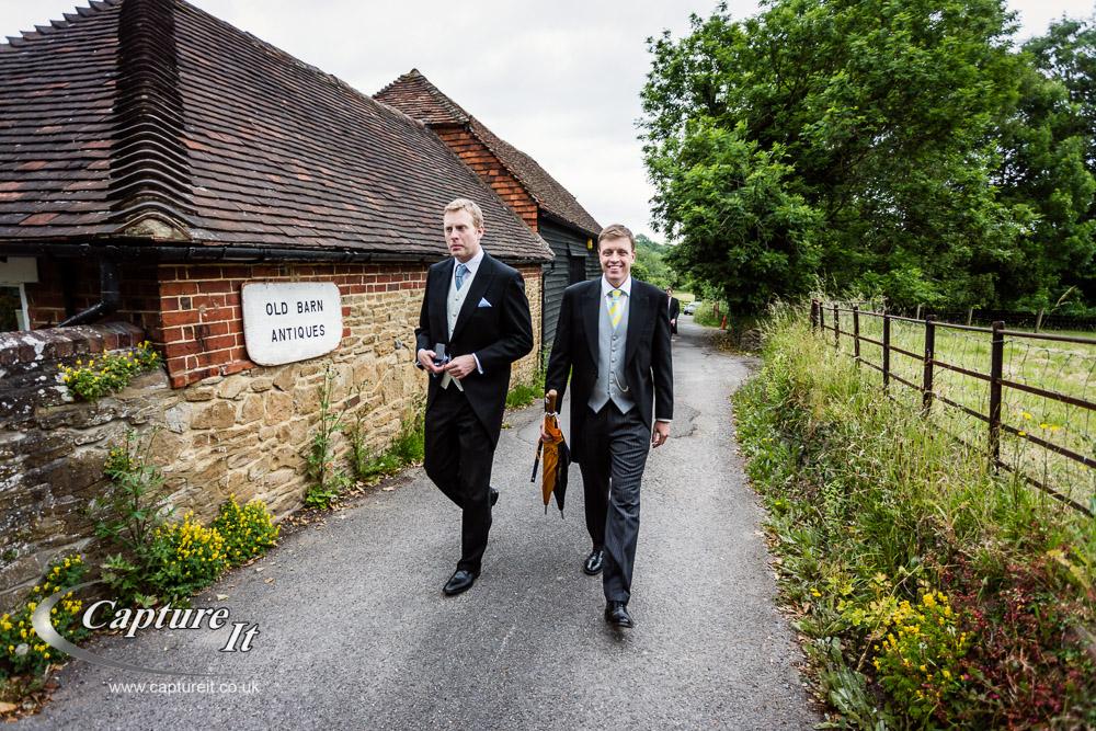 compton-surrey-wedding-photography-rfp-01