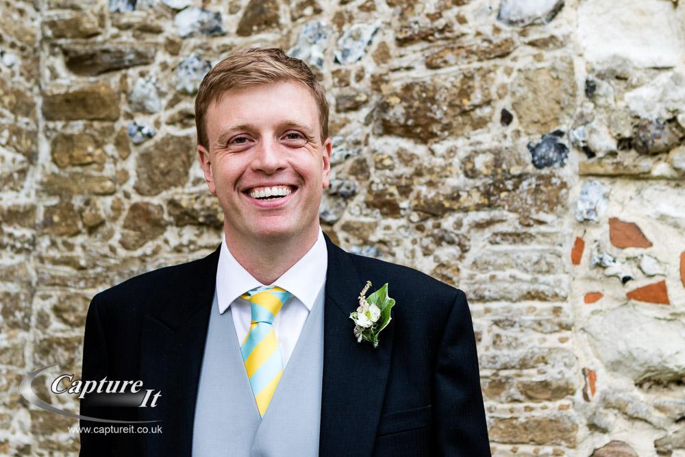 compton-surrey-wedding-photography-rfp-02