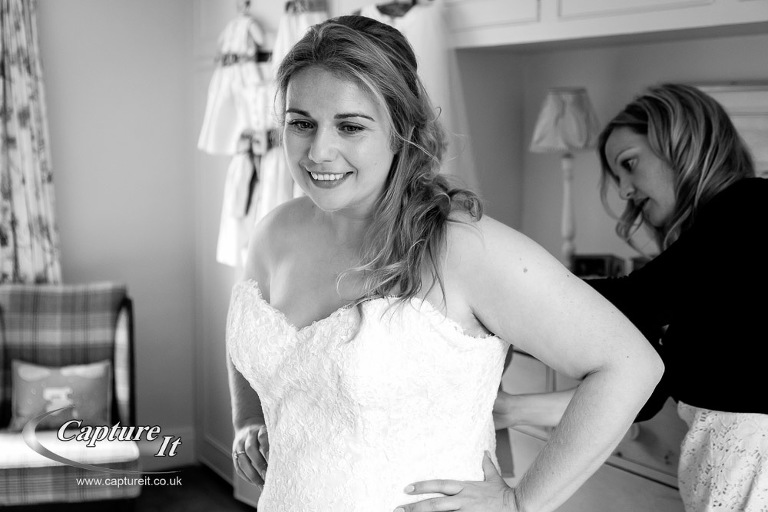 compton-surrey-wedding-photography-rfp-04