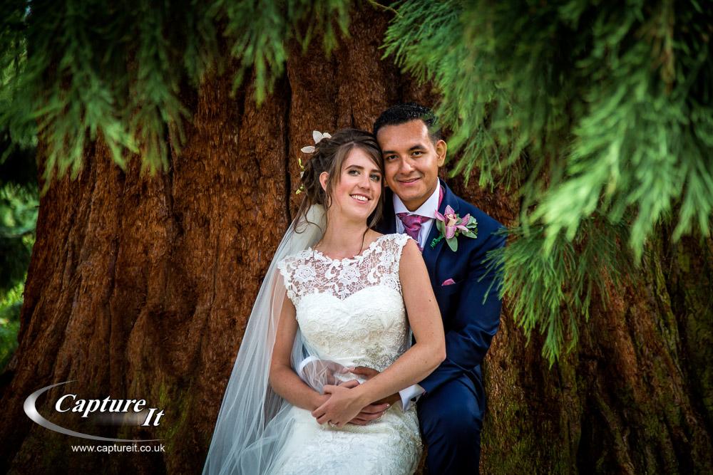 Wedding Makeup Welwyn Garden City : Posts tagged: