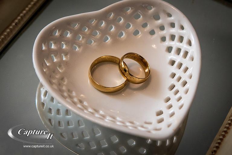 hammersmith-wedding-photography-abx1-06