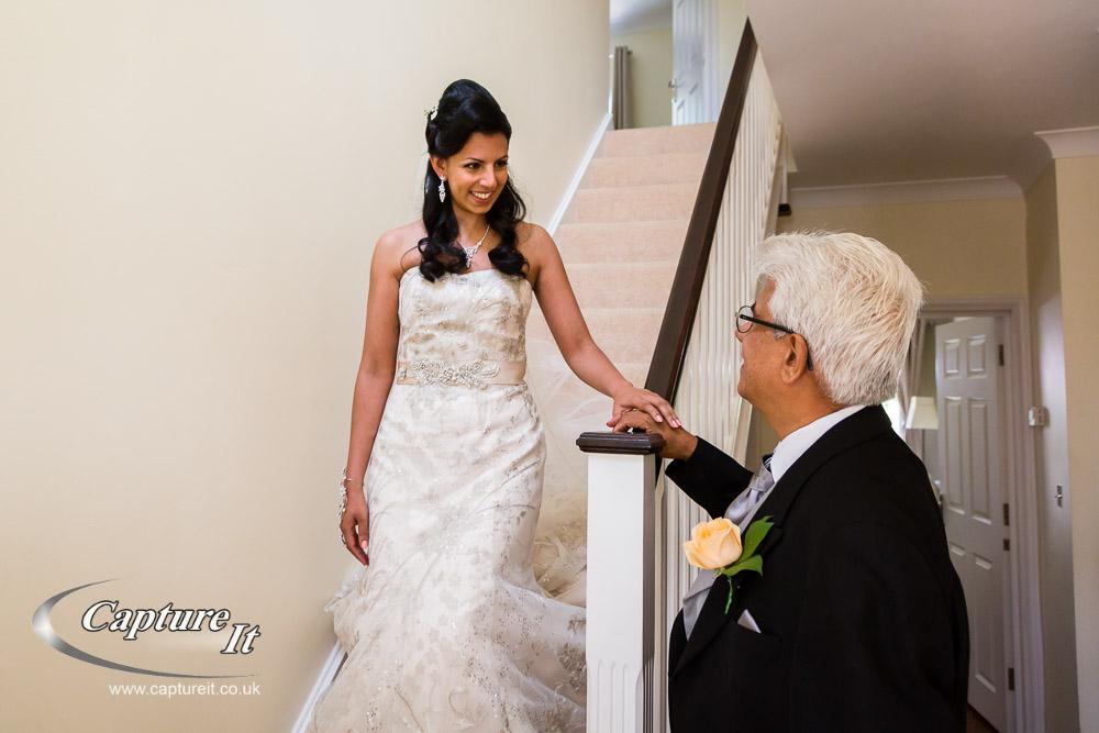 syon-park-wedding-photography-cdm1-02