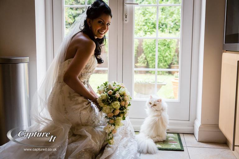 syon-park-wedding-photography-cdm1-04