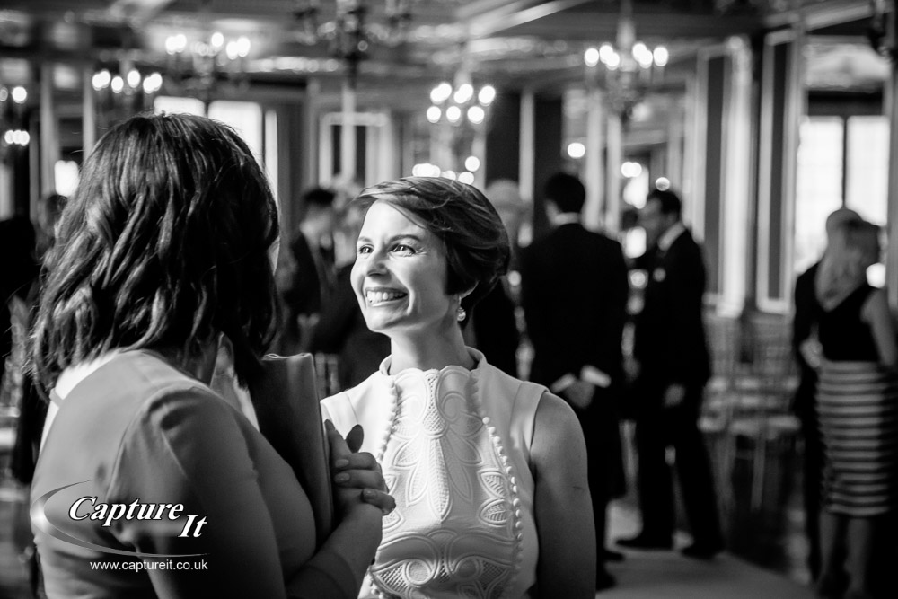 hotel-cafe-royal-wedding-photography-sam1-03