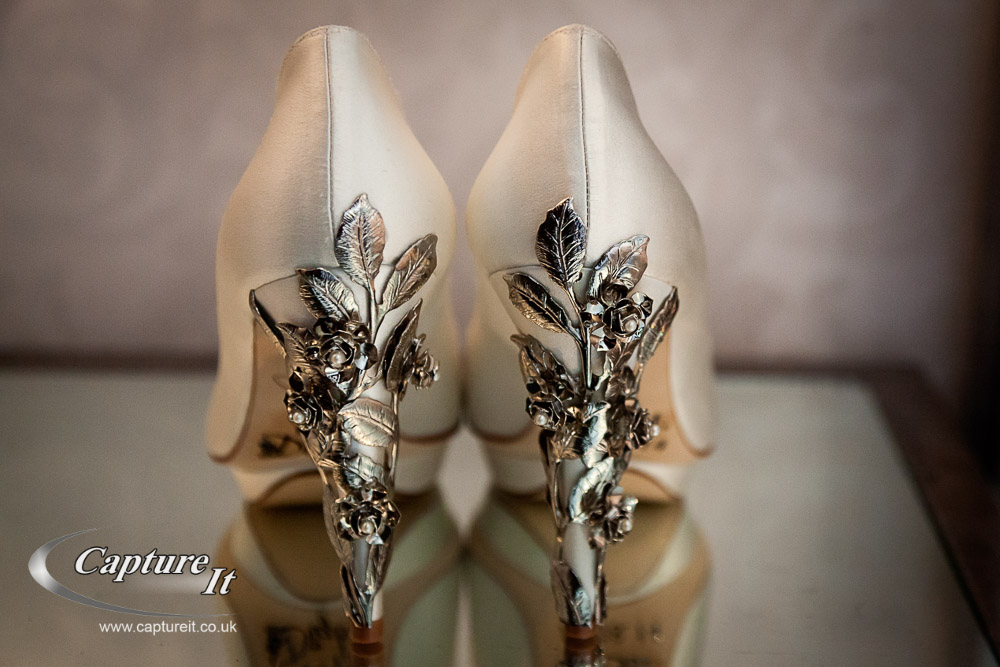 syon-park-wedding-photography-jad1-01