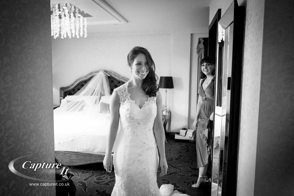 syon-park-wedding-photography-jad1-03
