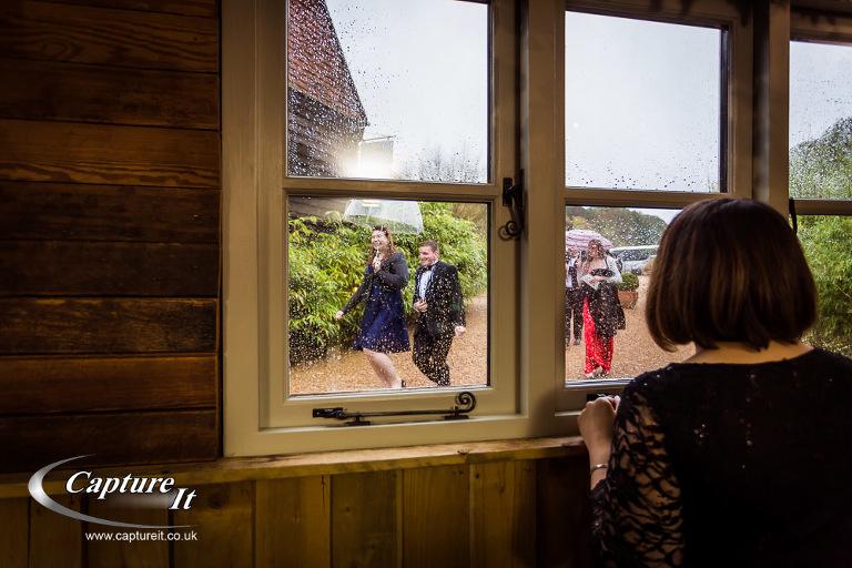 gate-street-barn-wedding-photography-wrt1-03