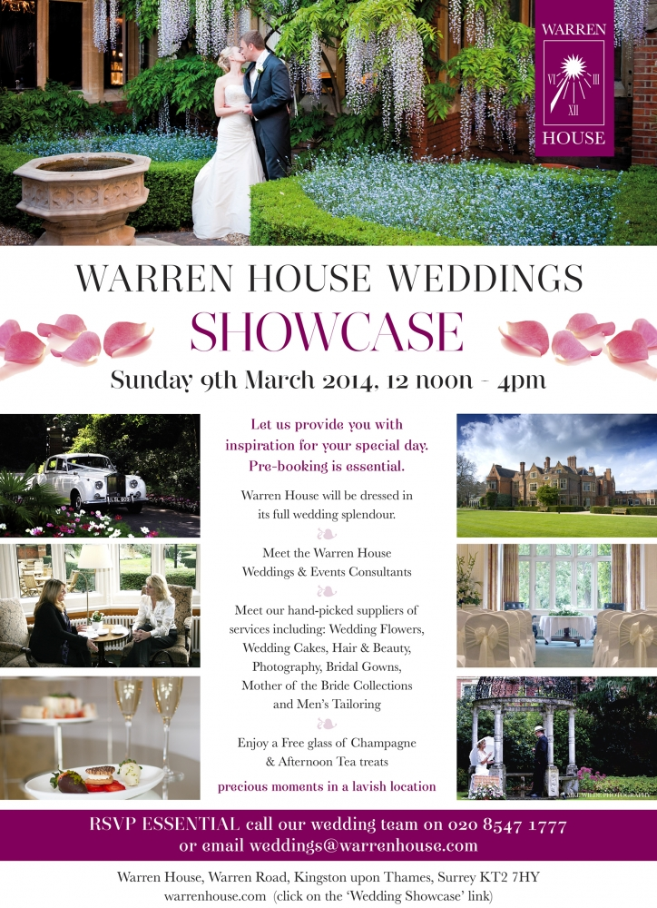 WH Weddings Ad SW Mag HR4