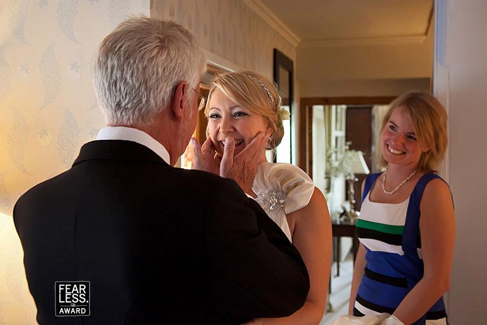 wedding photograph award 3