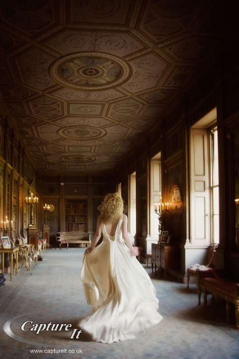 Syon House wedding photographs