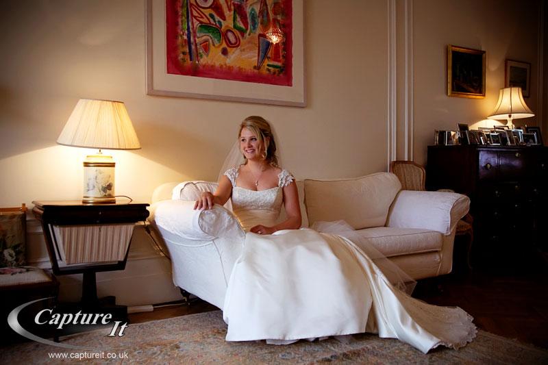 wedding photography barnes
