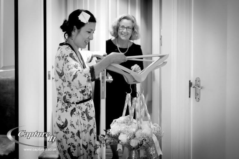 drd1-wedding-photography-01