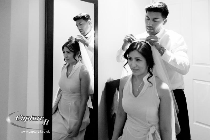 drd1-wedding-photography-02