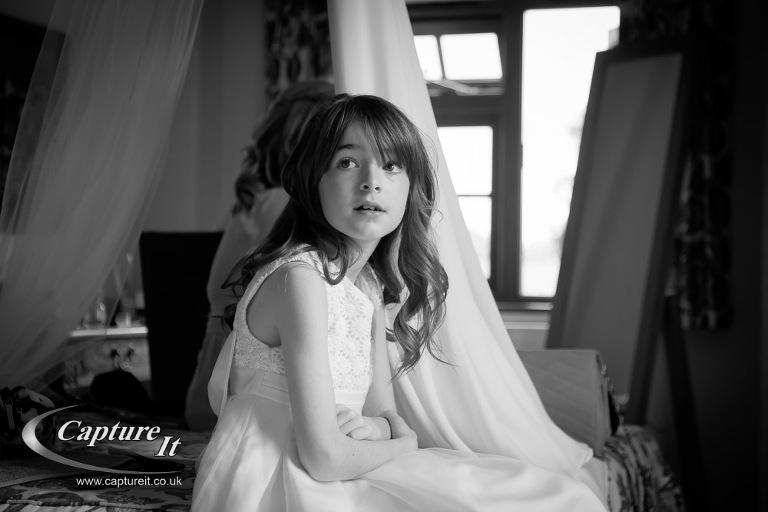 gate-street-barn-wedding-photography-jlp1-03