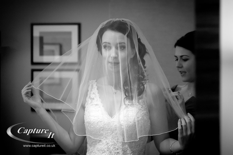 heatherden-hall-wedding-photography-nvg1-03