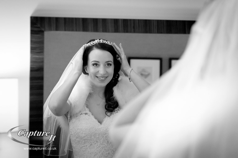 heatherden-hall-wedding-photography-nvg1-04