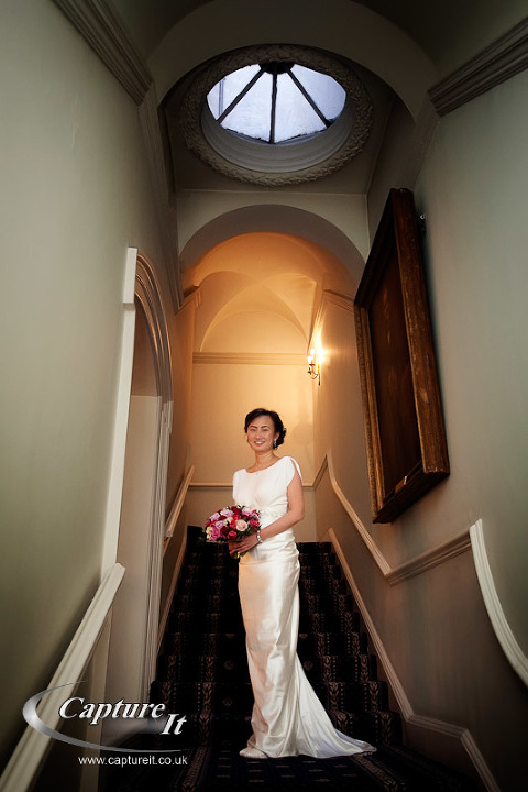 wedding photography at imperial college london 03