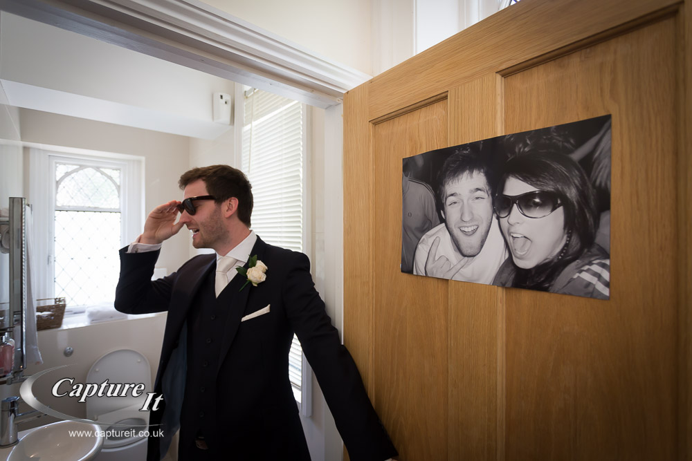 silchester-house-wedding-photography-mne-03