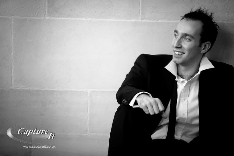 Surrey Wedding Photography Training 4