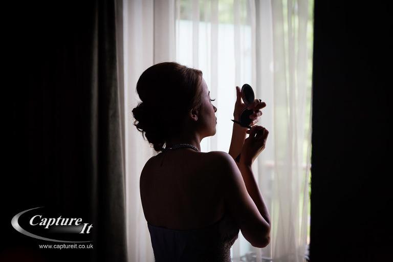 syon-park-wedding-photography-jps1-04