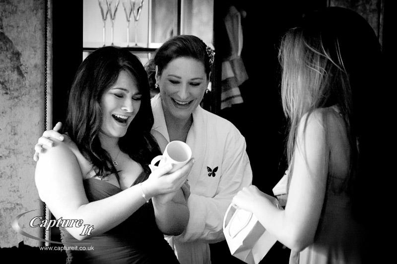 Syon Park wedding photography 2