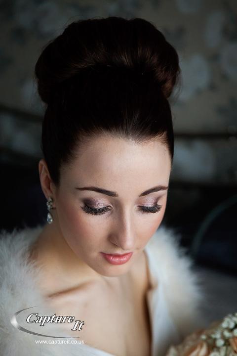 turkey-mill-wedding-photography-fbb-04