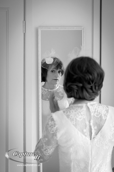 warren-house-wedding-photography-raw1-01