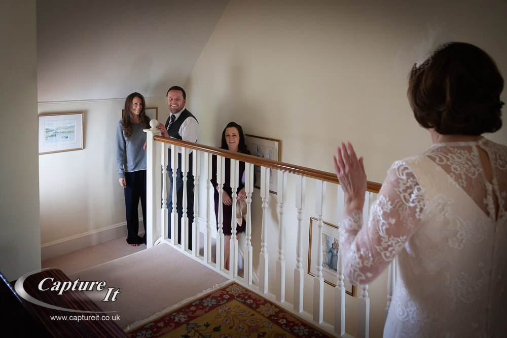 warren-house-wedding-photography-raw1-03
