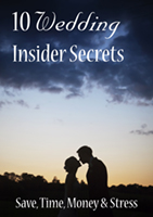 10 Insider Secrets