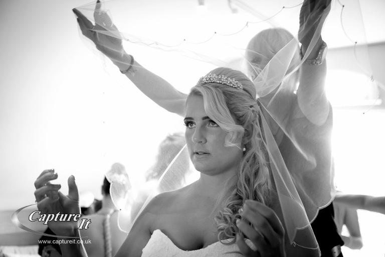 gate-street-barn-wedding-photography-arp1-01
