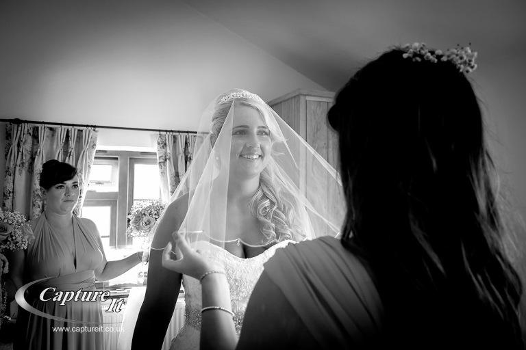 gate-street-barn-wedding-photography-arp1-04
