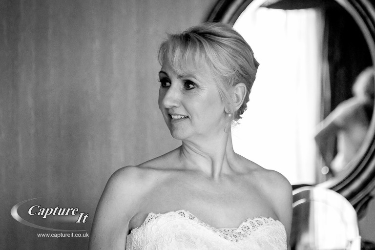syon-park-wedding-photography-rsm1-04